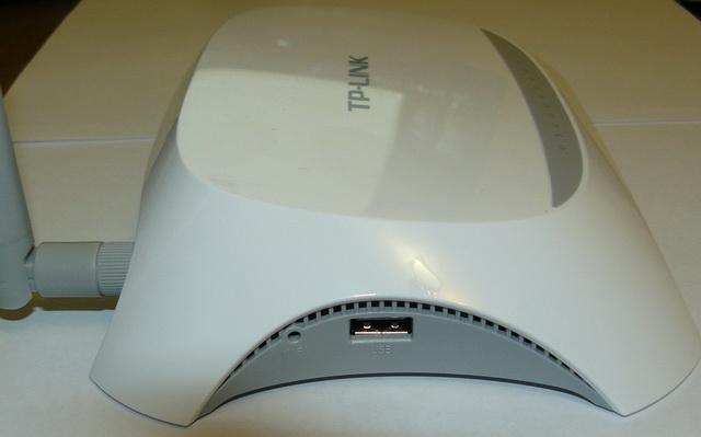 Как сделать wifi домашнюю сеть