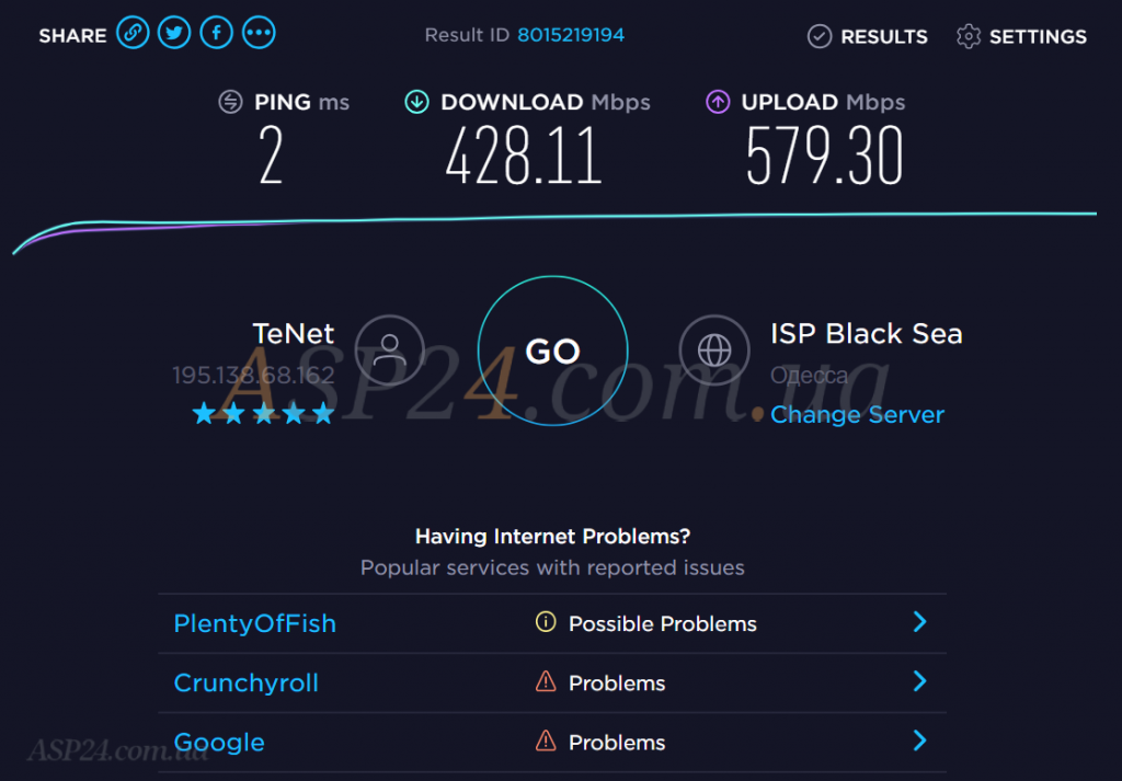 008.SpeedTest1 1024x713