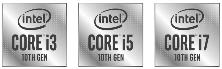 Intel 10th Gen 04