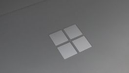 Windows Lite заменит Windows 10