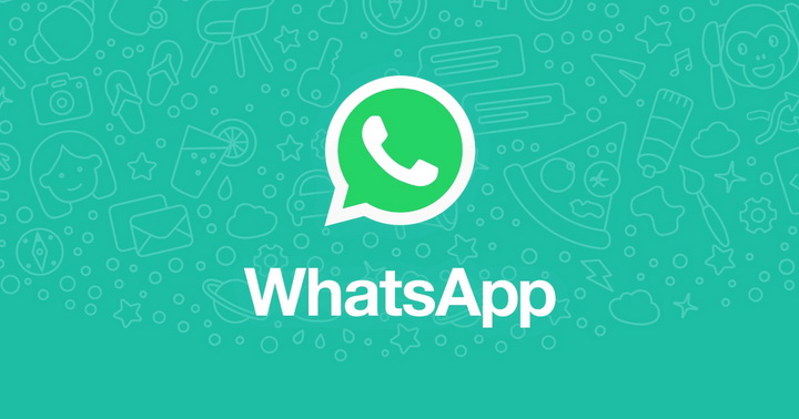В WhatsApp произошел неприятный инцидент